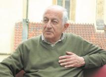 La Fondation Attijariwafa bank rend un hommage posthume à Juan Goytisolo