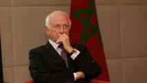 Azoulay : L'africanité du Maroc  participe d'une appartenance  à une très grande civilisation