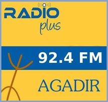 Agadir : Radio Plus cartonne dans le Souss