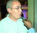 Entretien avec Abdellatif Maroufi, président de l'Association Dakira