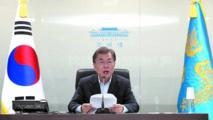 Séoul propose des discussions  à Pyongyang pour réduire les tensions