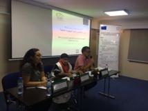 L'Association marocaine de soutien et d'aide aux personnes trisomiques organise un atelier d'échange avec la presse