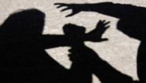 La violence à l'égard des enfants nécessite l'implication de tous les acteurs