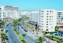 Clôture du 2ème Salon de l'immobilier et du bâtiment à Tanger