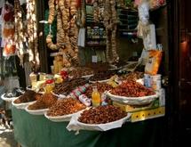 Produits alimentaires de base  : Un contrôle permanent de la qualité s'impose