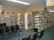 Quelles missions pour nos bibliothèques scolaires à l'ère des NTIC ?