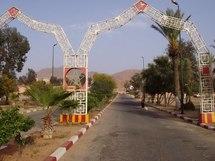 Harcèlement des touristes à Tafraout : Quand le pacha s'épanche en promesses!