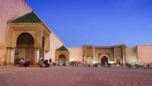 Meknès dispose d'un nouveau Centre culturel