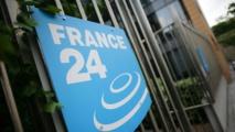 France24 présente ses excuses et Rabat examine leur conformité aux lois et à la déontologie journalistique