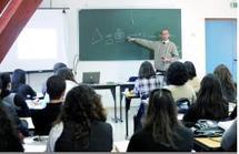 Installation d'une nouvelle école française de management : L'équivalence des diplômes pose problème