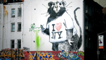 New York veut affamer ses rats