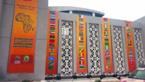 Symposium de la CAF: CAN, compétitions interclubs et partenariat passés au crible