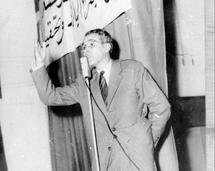 Vers l'Indépendance du Maroc : LES PRÉMISSES D'UN DIALOGUE DANS UN CONTEXTE TROUBLÉ  (Juin – Août 1955) : Boyer de Latour, résident général