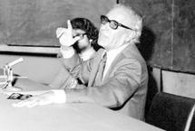 Vers l'Indépendance du Maroc : LES PRÉMISSES D'UN DIALOGUE DANS UN CONTEXTE TROUBLÉ  (Juin – Août 1955) : Les contacts avec le Conseil  National de la Résistance