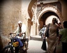 Ramadanienne de Mohamed Bakrim :  Etre Marocain aujourd'hui