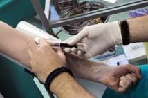 Test sanguin pour détecter tôt un cancer du pancréas