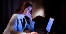 Les longues journées de travail seraient dangereuses pour la santé