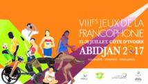 C'est parti pour la 8ème édition des Jeux de la Francophonie  Le Maroc représenté par 80 sportifs