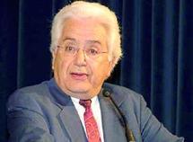 Ramadanienne de Mohamed Bakrim : Notes de lecture : Arkoun et le 11 septembre