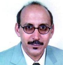 Réaction d'Ahmed Kherr, membre fondateur du polisario à la déclaration d'Antonio Guterres