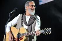 Cat Stevens adapte un poète soufi sur son nouvel album