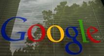 Le duel entre Google et Bruxelles n'est pas prêt de finir
