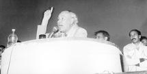 Vers l'Indépendance du Maroc : LES PRÉMISSES D'UN DIALOGUE DANS UN CONTEXTE TROUBLÉ  (Juin – Août 1955) : Document 3 Quarante ans de relations franco-marocaines  racontées par Charles-André Julien