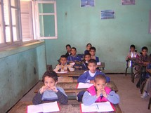 Des cartables distribués à 57 365 élèves d'Agadir-Idda Outanane