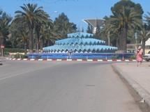 La capitale minière diversifie son offre culturelle  : Khouribga se plie aux arts de ses ruelles