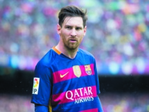 Stars les mieux payées : Lionel Messi (80 M$)