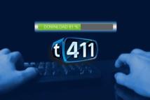 Non, le site T411 n'est pas de retour