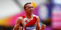 Razzia marocaine en athlétisme et en Handisport