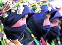 Imilchil fête les musiques des cimes et le Moussem des fiançailles : Ambiance en hautes montagnes