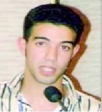 Interview avec Ismaïl El Hamraoui, président du Forum des jeunes marocains