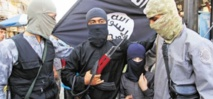 Ahmed Dahmani : Le retour des Marocains de Daech est dangereux à plusieurs titres