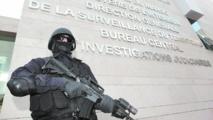 La politique anticipative du Maroc en matière de lutte contre le terrorisme