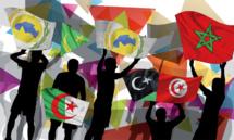 L'Université maghrébine d'été au service de la jeunesse à Marrakech