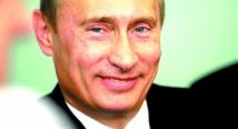 Poutine  se dit une personne ordinaire qui aime Mozart