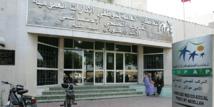 La MGPAP renforce sa présence à Nador, Kelaat Sraghna et Benguerir