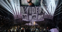 Les MTV Videos Awards ne font plus de distinction entre hommes et femmes
