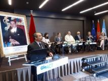 Lutte contre la traite des êtres humains : Un décret organique est en gestation pour la mise en place d'une structure de coordination