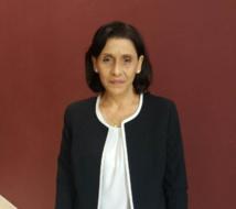 Raoudha Laâbidi : Les Marocains doivent   impliquer tous leurs ministères concernés en vue d'alléger les procédures et les temps d'attente