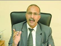 Entretien avec Abdelmoula Abdelmoumni, présisent de la Mutuelle générale du personnel des administrations publiques (MGPAP) : «Sortir la MGPAP de la crise, une mission difficile, mais pas impossible»