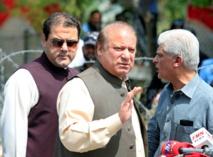 Le Premier ministre pakistanais destitué par la Cour suprême