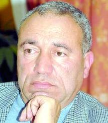 Entretien avec Larbi Habchi, tête de liste FDT : «Renforcer le rôle du Groupe fédéral de l'unité et de la démocratie à la Chambre des conseillers»