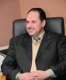 """Entretien avec Ahmed Abbadi, SG de la Rabita Mohammadia des Oulémas : """"L'Islam respecte les libertés individuelles dans le cadre d'une reconnaissance mutuelle"""""""