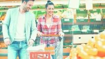 Insolite : Un supermarché pas comme les autres