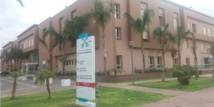 Inauguration à Marrakech du premier hôpital privé