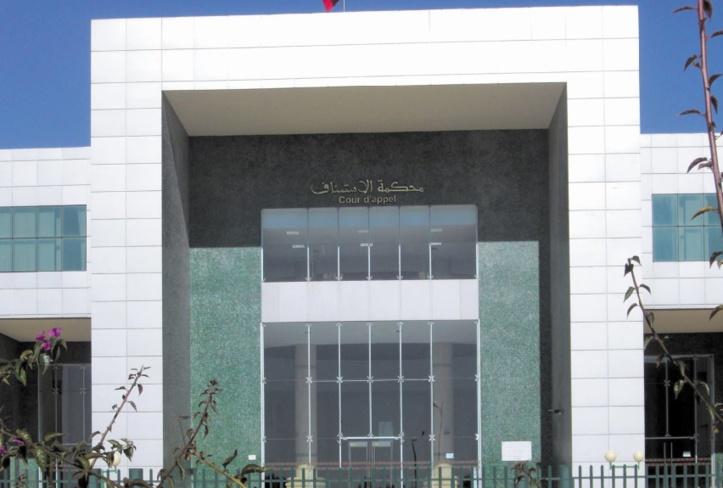 Projet de loi sur l'indépendance du Parquet général : Evaluation globalement positive du CNDH