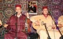 Les efforts consentis par l'Académie du Royaume du Maroc pour préserver l'art du Malhoun
